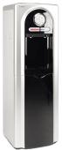 Кулер Lesoto 555 L/C silver-black