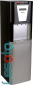 Кулер  Lesoto 888 LG black-silver