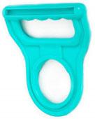 Ручка для бутылей  пластиковая Lesoto